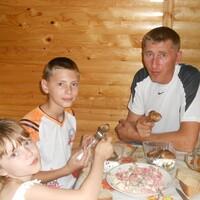 Марат, 47 лет, Телец, Нижний Новгород