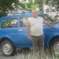 Геннадий, 67 лет, Водолей, Волгоград