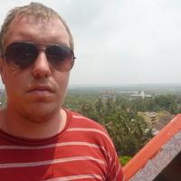 ИВАН, 32 года, Козерог, Челябинск