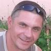 Руслан, 36, г.Гороховец