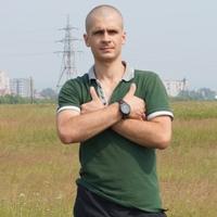 Сергей, 37 лет, Рыбы, Канск