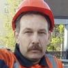Роман, 41, г.Тамбов