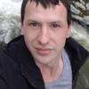 sergey, 23, Dolinsk