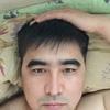 Ержан, 36, г.Кокшетау