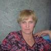 Лидия, 59, г.Ростов-на-Дону
