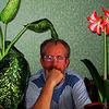 Василй, 61, г.Пенза
