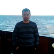 Андрей 36 Арзамас