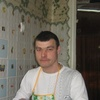 Timur, 46, The Soviet