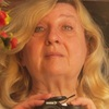 эмма, 54, г.Краснодар