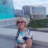таня, 58, г.Тель-Авив