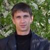 Slava, 41, г.Сумы