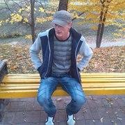 Юрий из Петрикова желает познакомиться с тобой