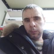 Тимофей Михайловский 42 Арсеньев