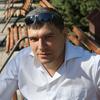Юрий, 38, г.Печора