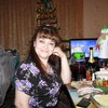 Светлана, 51, г.Железнодорожный