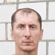 Алексей 44 Новозыбков