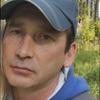 Leonid, 48, г.Екатеринбург