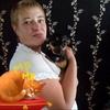 Татьяна, 35, г.Сатка