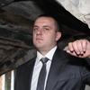 Сергей, 36, г.Мелитополь