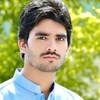 Saleem Rind, 21, Lahore