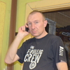 юра, 42, г.Старый Оскол