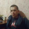 Алексей, 25, г.Крымск