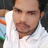 Ghansham Ade, 29, г.Дели