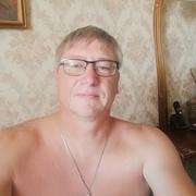 Алексей 48 Саратов