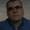 Сергей, 46, г.Мурманск