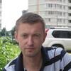 Алексей, 44, г.Подольск