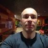 Pavel, 35, Kurgan