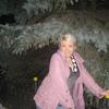 ЛИЛИЯ, 36, г.Чернигов