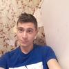 Анатолий, 22, Дніпро́