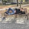 Александр, 22, г.Магнитогорск