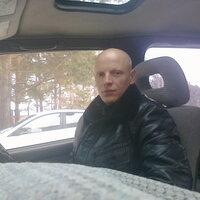 иван, 40 лет, Козерог, Сосновоборск (Красноярский край)