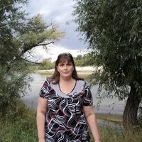 светлана, 42 года, Дева, Ахтубинск