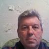 сергей, 58, г.Смоленск