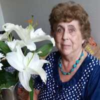 Ирина, 75 лет, Рак, Казань