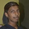 Akash, 19, г.Калькутта