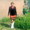 Елена, 52, г.Витебск
