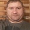Vyacheslav, 37, Nekrasovka