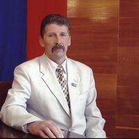 Юрий, 58 лет, Скорпион, Краснокаменск