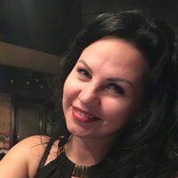 Елена, 42 года, Рыбы, Иркутск