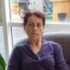 Ирина, 43, г.Тюмень