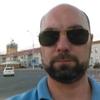 Евгений, 38, г.Солнцево