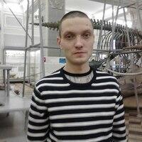 Михаил, 35 лет, Овен, Санкт-Петербург