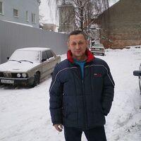 Эдуард, 47 лет, Близнецы, Калининград