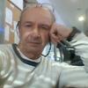 сергей, 58, г.Хайфа