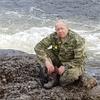 Козловский Виктор Ник, 55, г.Воркута