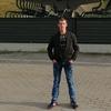Aleksejs, 34, Helsinki